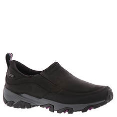 Merrell Coldpack Ice+ Moc Waterproof (Women's)