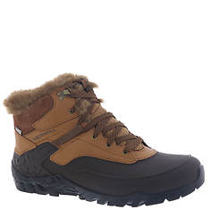 Merrell Aurora 6 Ice+ Waterproof (Women's)