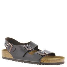 Birkenstock Milano Soft Footbed (Unisex)
