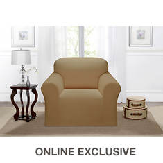 Kathy Ireland Daybreak Chair Slipcover