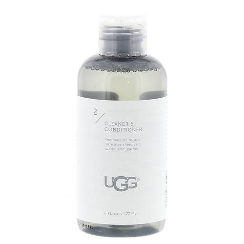 UGG® Cleaner and Conditioner