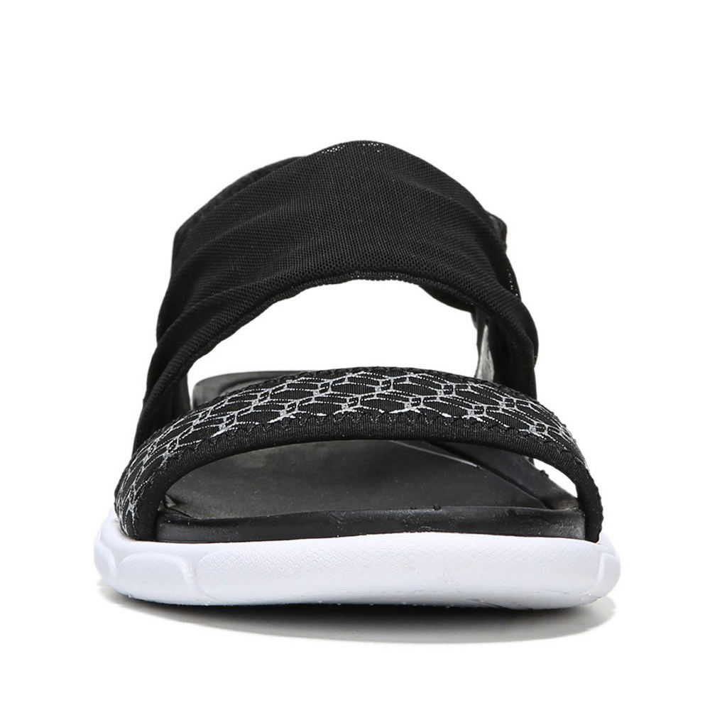 Ryka sandals shoes - Ryka Rodanthe Women 039 S Sandal