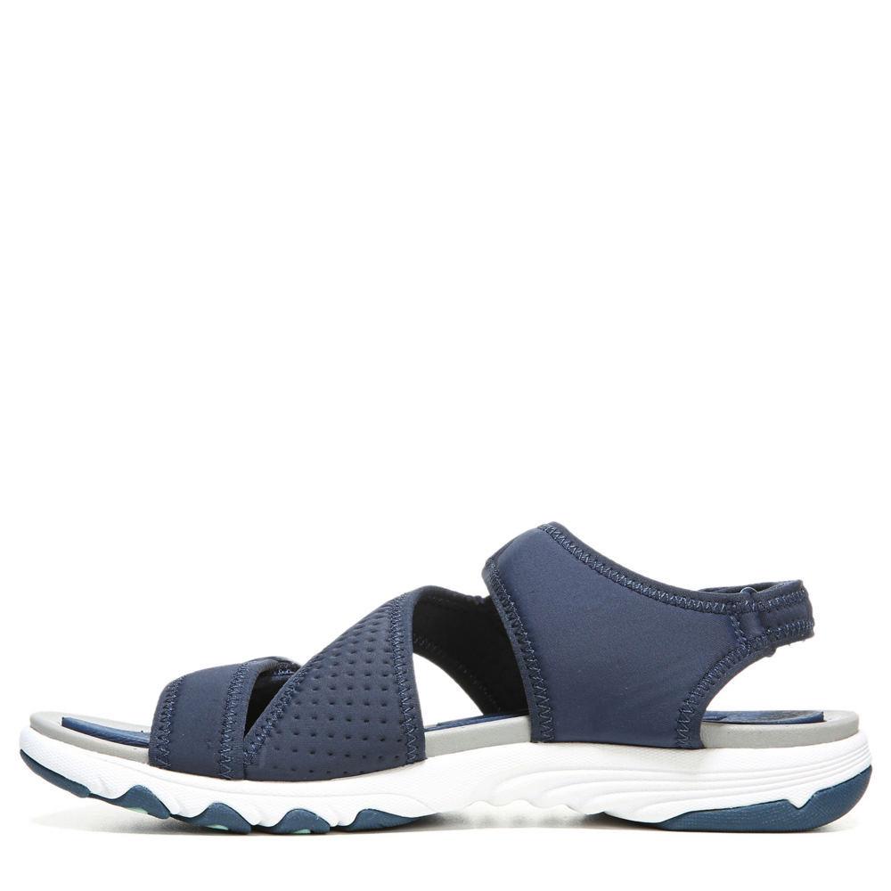 Ryka sandals shoes - Ryka Dominica Women 039 S Sandal