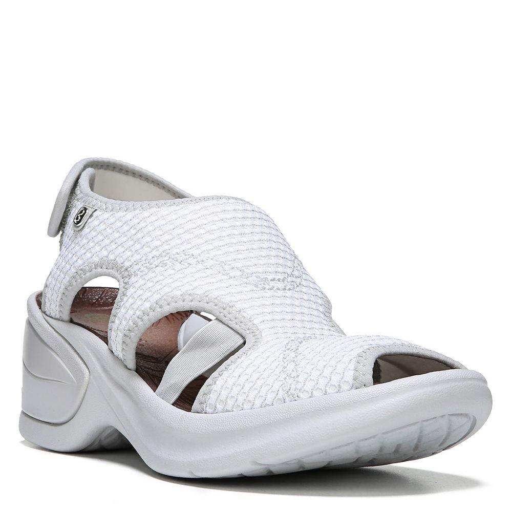Bzees Kiss Women's Sandals