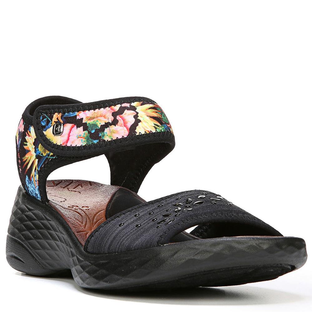 Bzees Jemma Women's Sandals