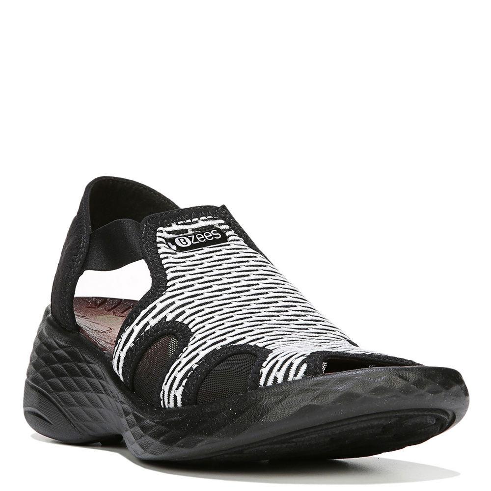 Bzees Java Women's Sandals