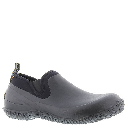 BOGS Urban Walker (Men's)