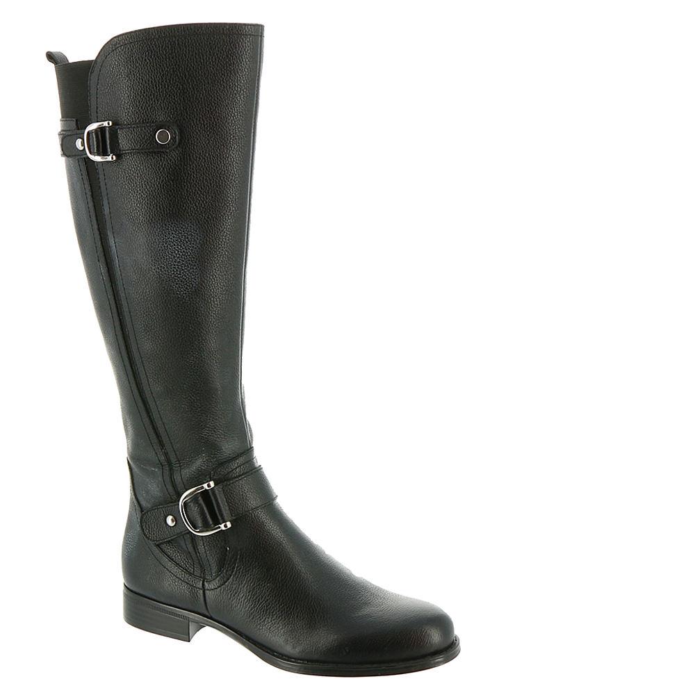 Naturalizer Jenelle Wide Calf Boot