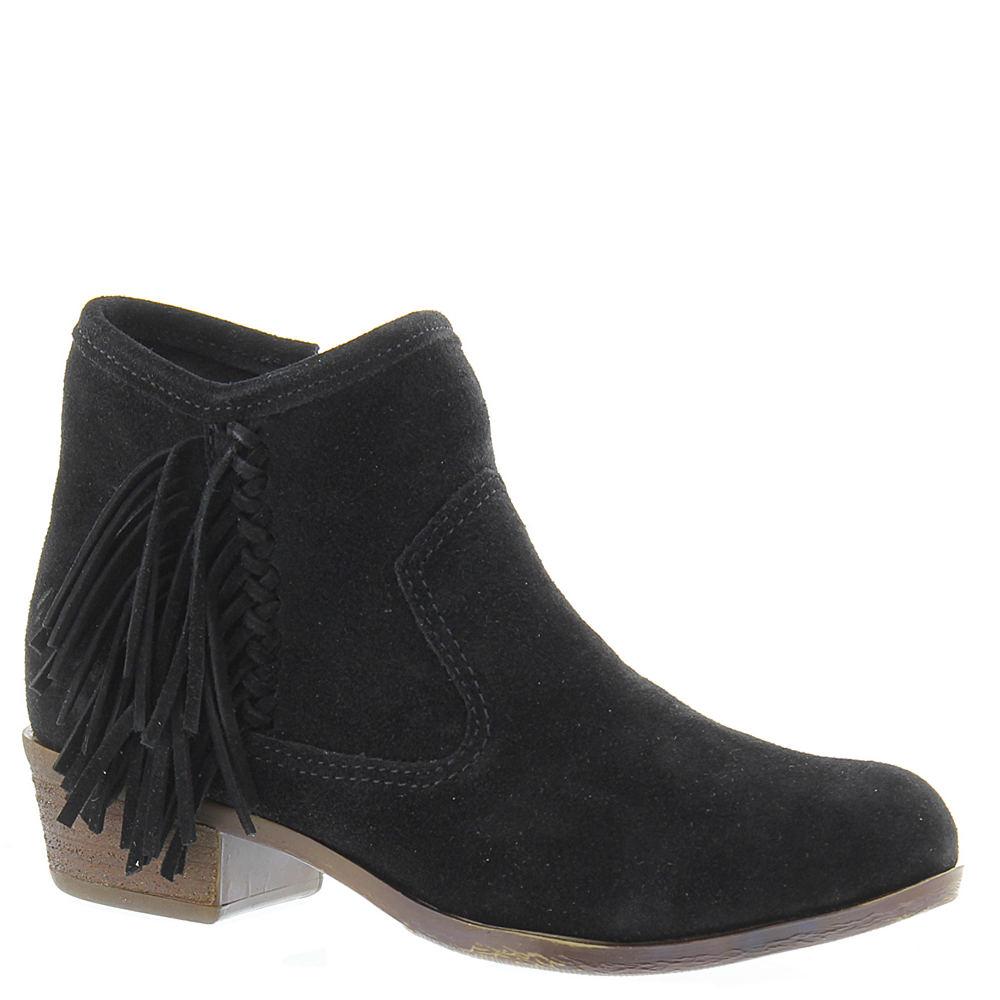 Minnetonka Blake Boot