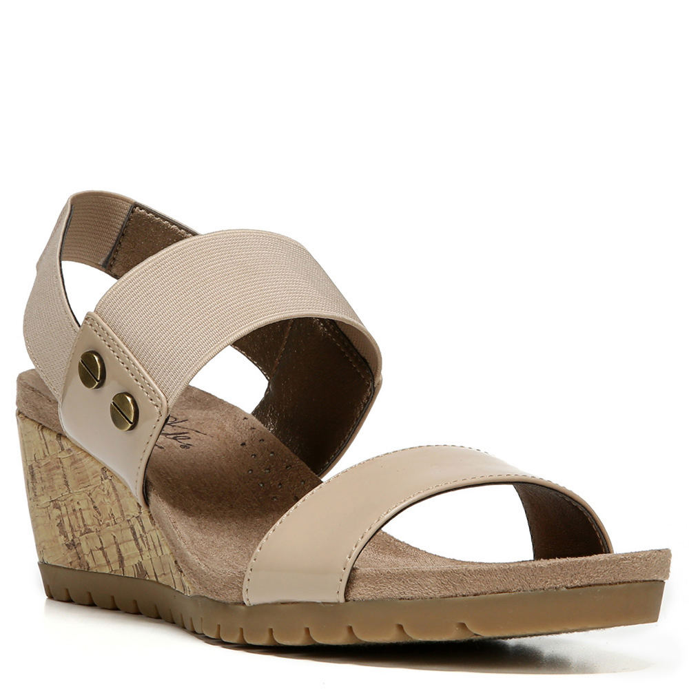 Life Stride Notify Women's Sandals