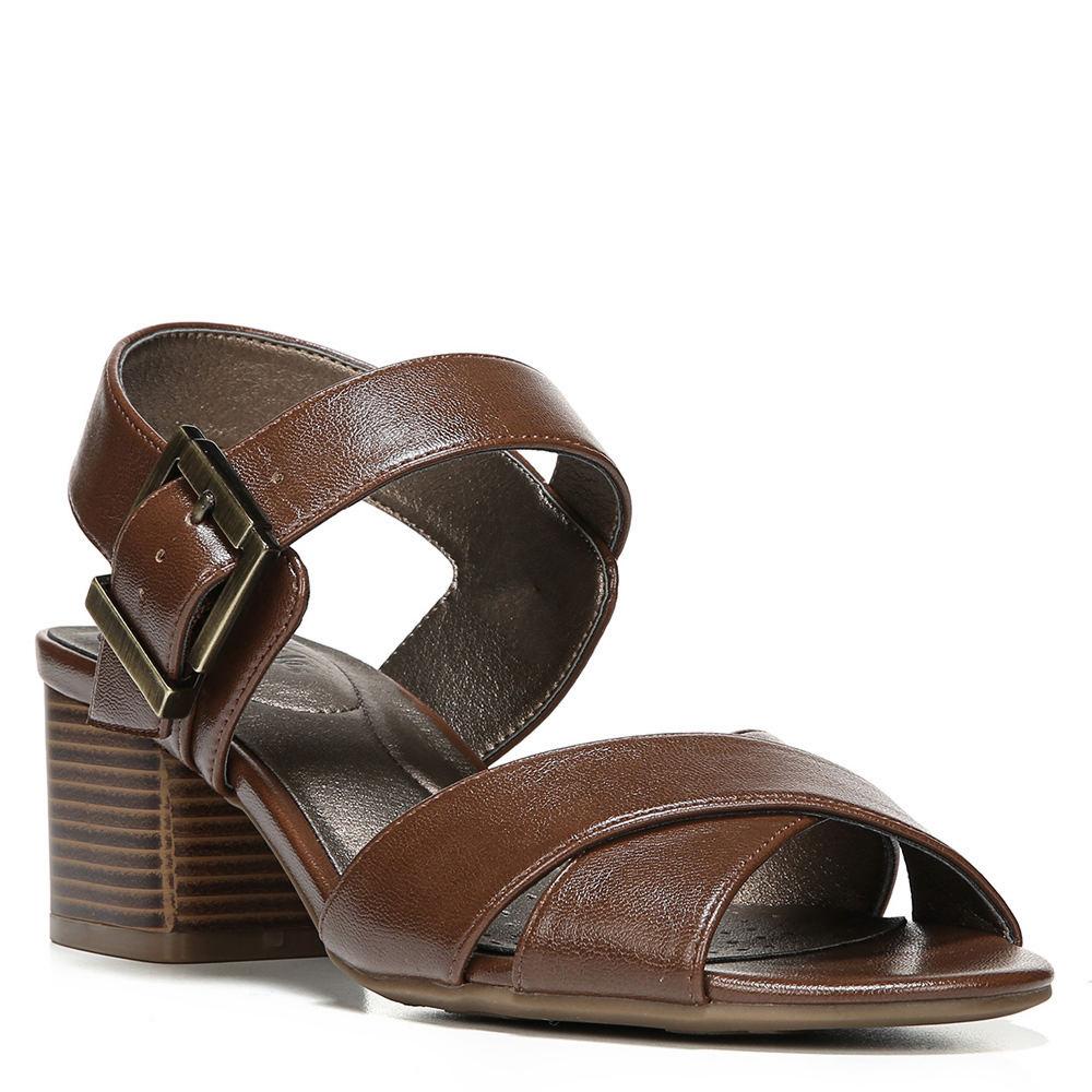 Life Stride Rache Women's Sandals