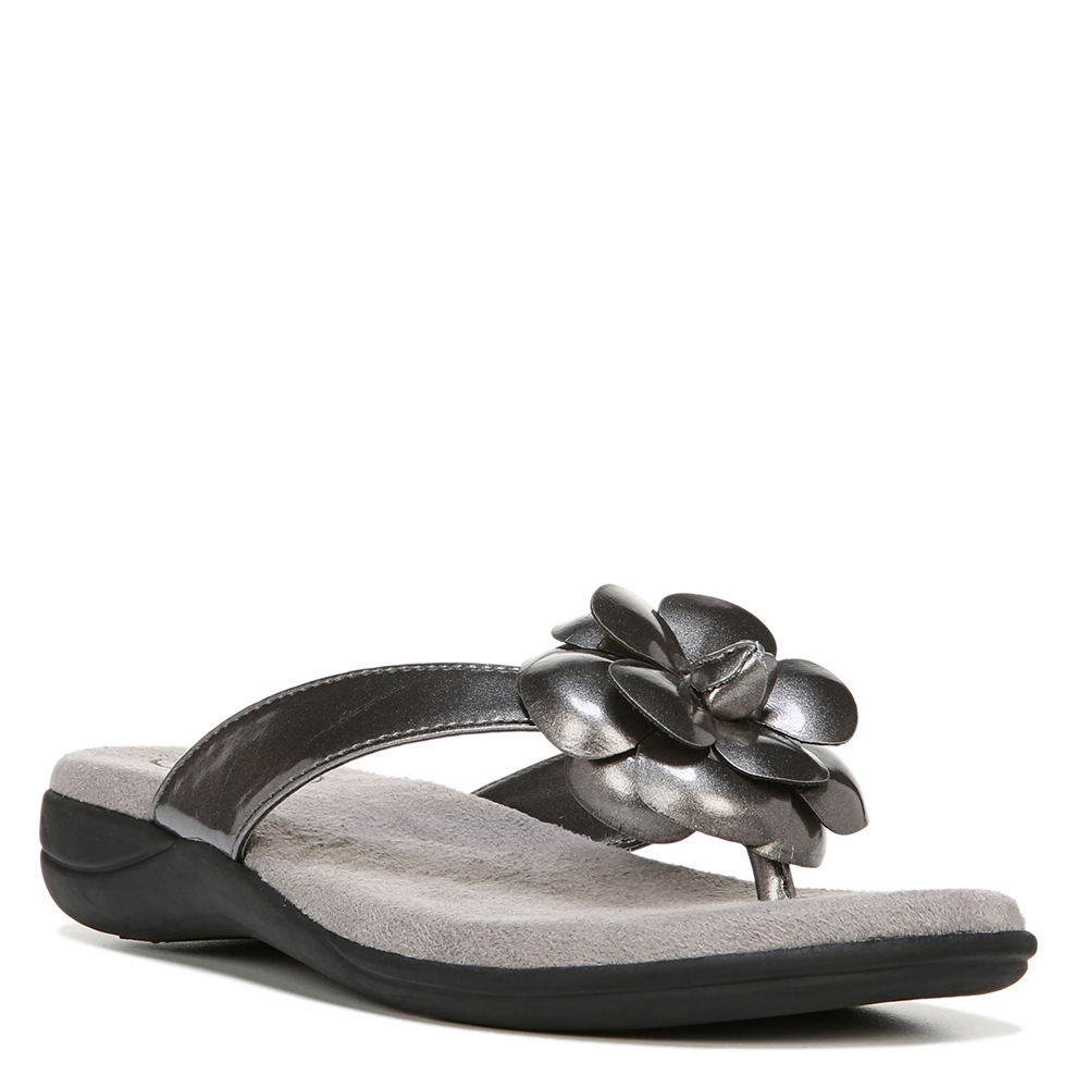 Life Stride Elita Women's Sandals