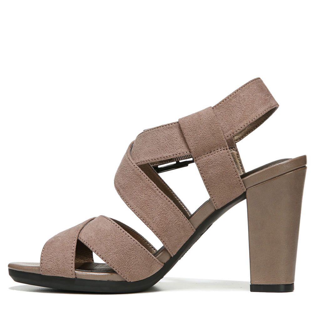 Life Stride Nicely Women S Sandal Ebay