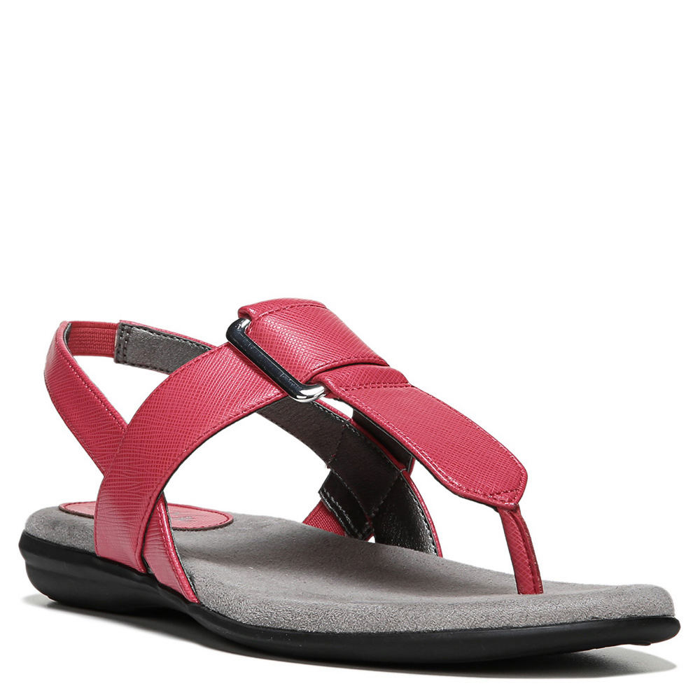 Life Stride Brooke Women's Sandals