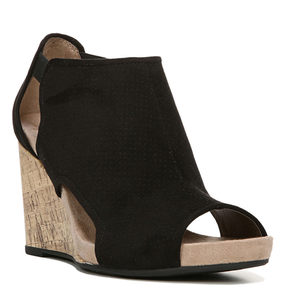 Life Stride Hinx Women's Sandals