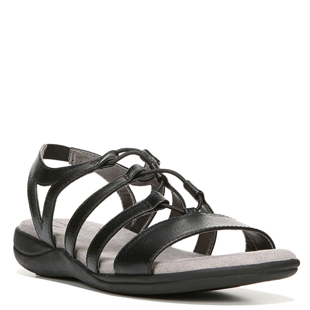 Life Stride Eleanora Women's Sandals