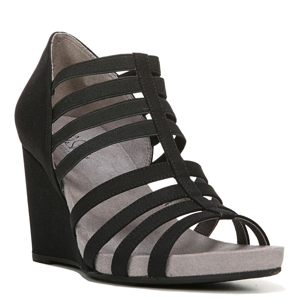 Life Stride Helena Women's Sandals