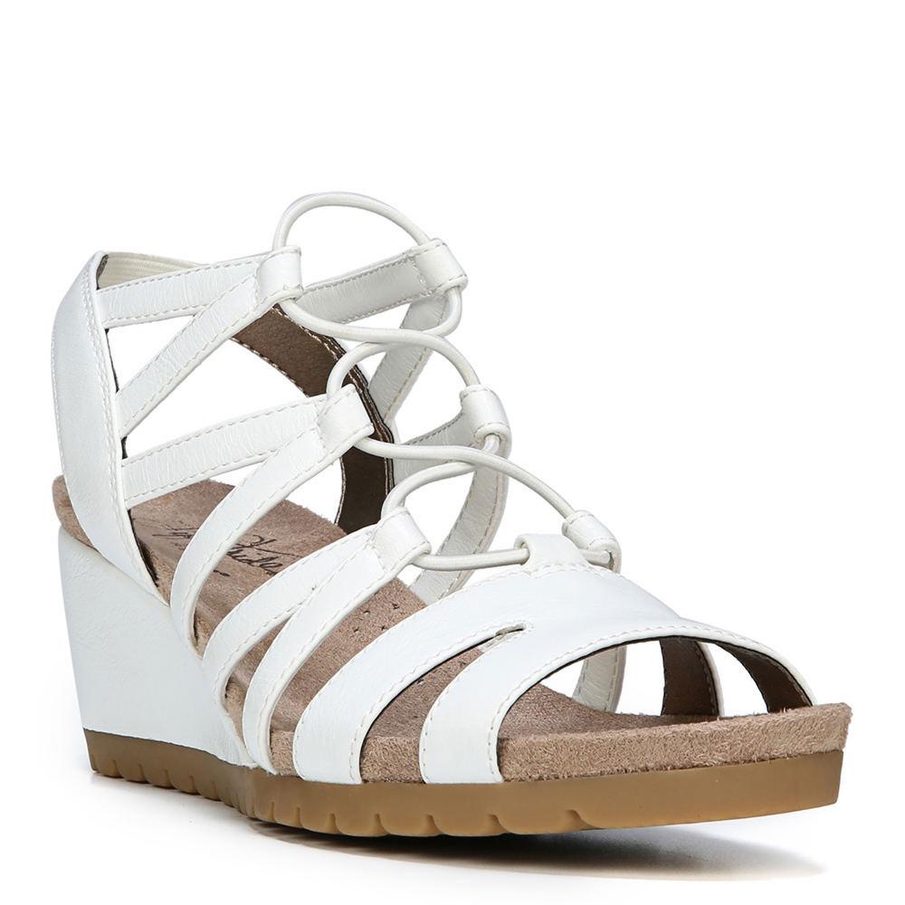 Life Stride Nadira Women's Sandals