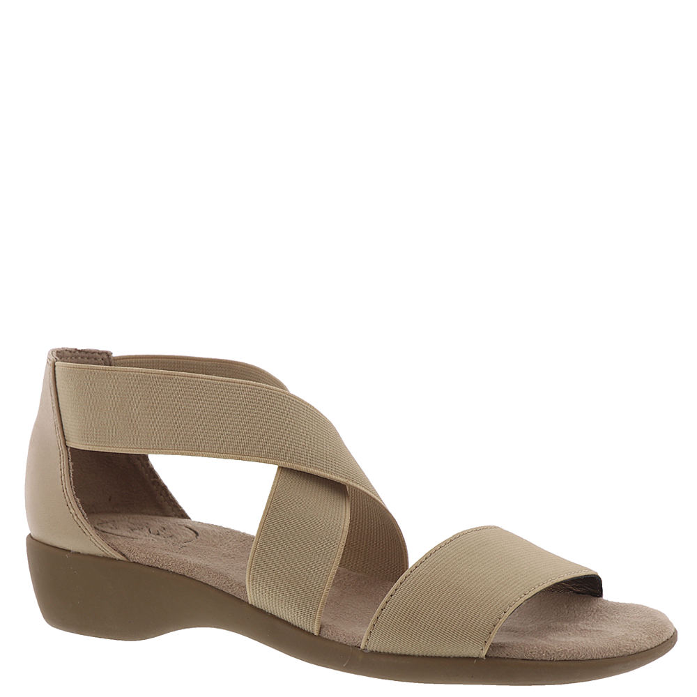 Life Stride Tellie Women's Sandals