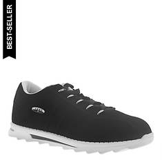 Lugz Changeover II (Men's)