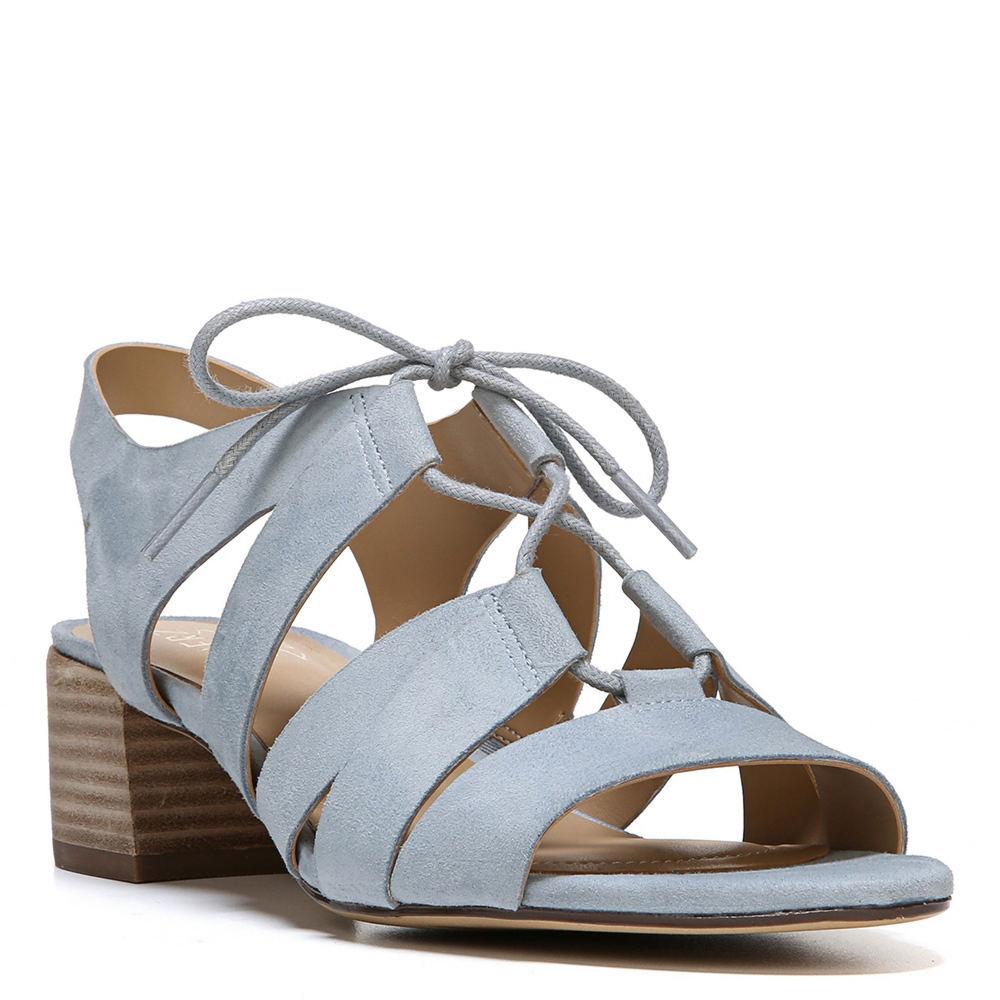 Naturalizer Felicity Women's Sandals