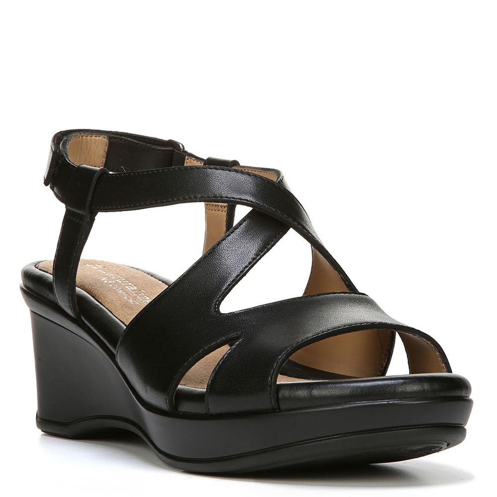Naturalizer Villette Women's Sandals