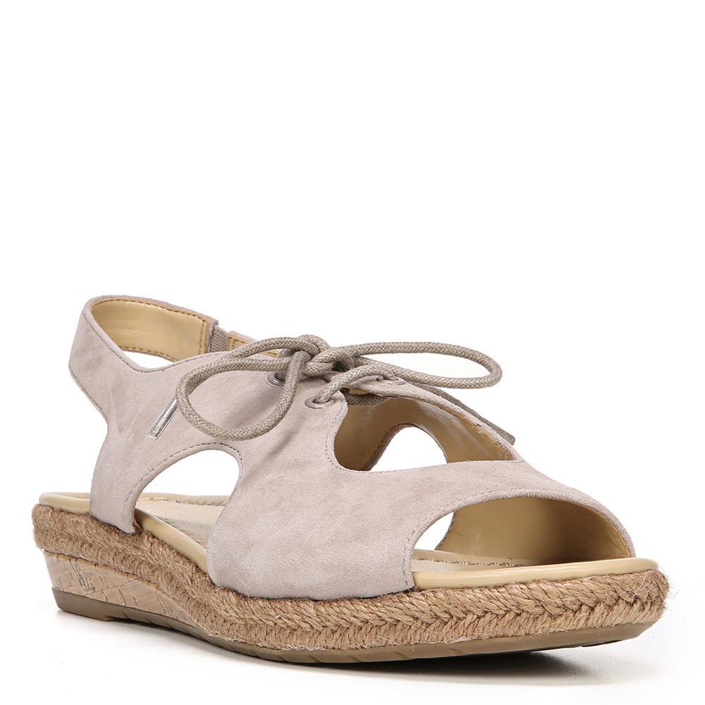 Naturalizer Reilly Women's Sandals