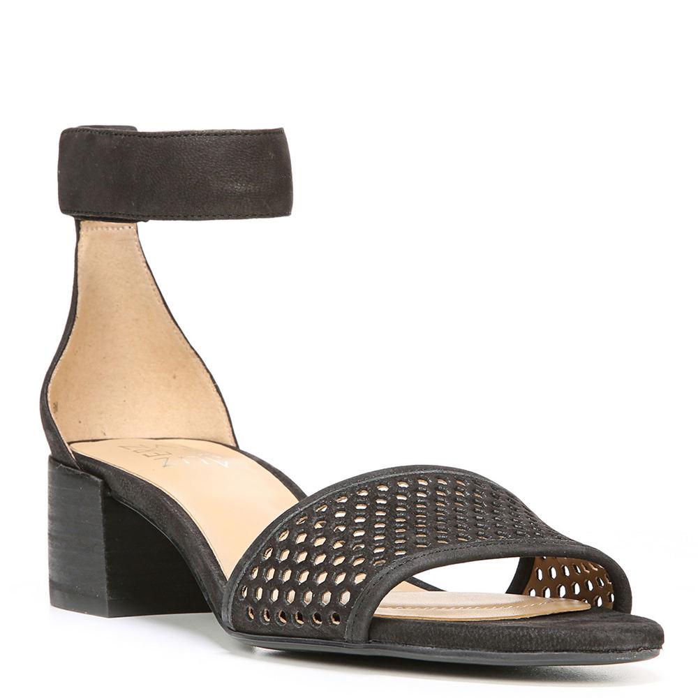 Naturalizer Faith Women's Sandals