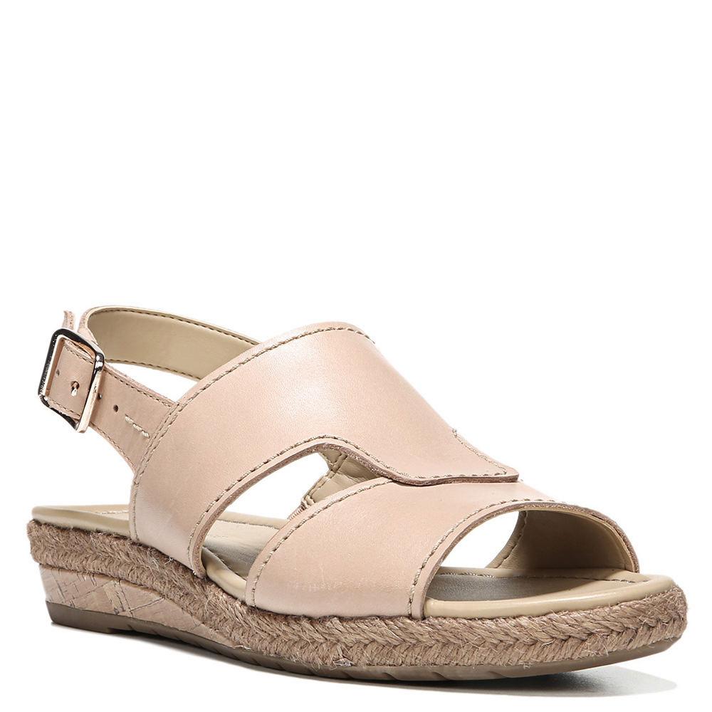 Naturalizer Reese Women's Sandals