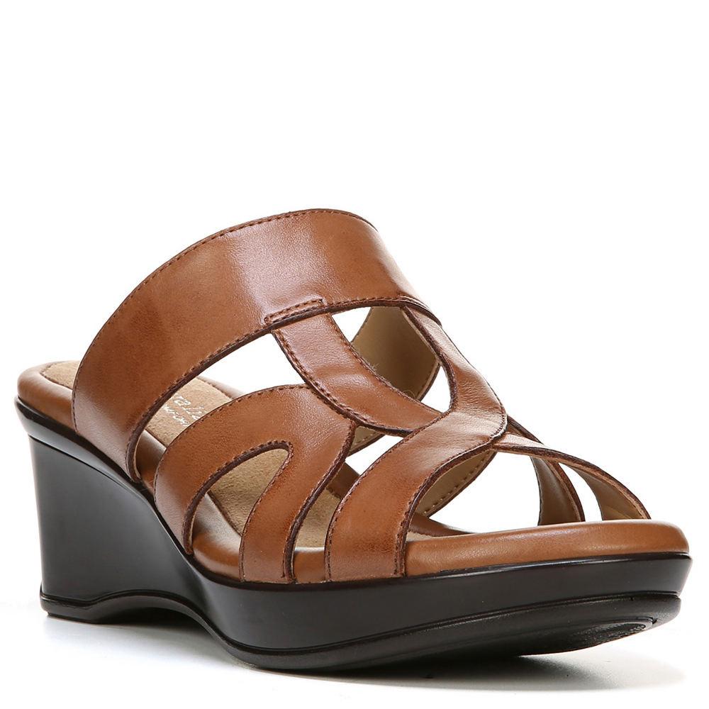 Naturalizer Vanity Women's Sandals