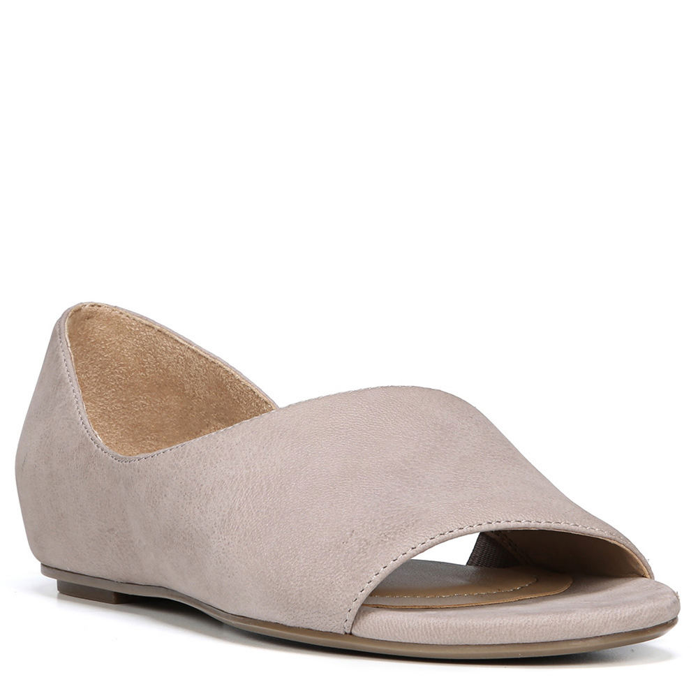 Naturalizer Lucie Women's Sandals