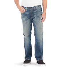 Levi's Men's 559 Relaxed Straight Fit