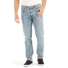 Levi's Men's 511 Slim Fit