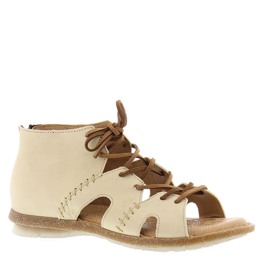 Born Nea Women's Sandals