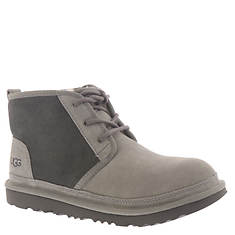 UGG® Neumel II (Boys' Toddler-Youth)