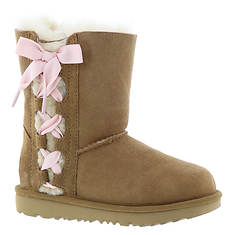UGG® Pala Toddler (Girls' Toddler)