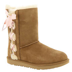 UGG® Pala (Girls' Toddler-Youth)
