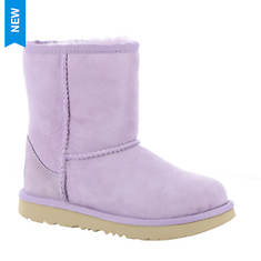 UGG® Classic II Toddler (Girls' Toddler)