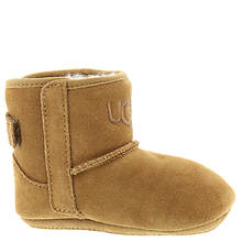 UGG® Jessie II (Kids Infant)