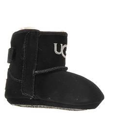 UGG® Jessie II (Kids Infant)