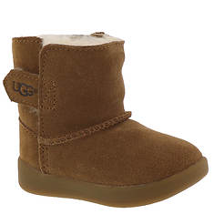 UGG® Keelan (Kids Infant-Toddler)