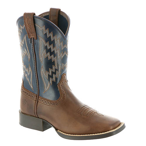 Ariat Tycoon (Boys' Youth)