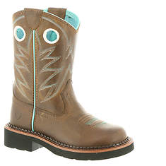 Ariat Probaby (Girls' Toddler-Youth)