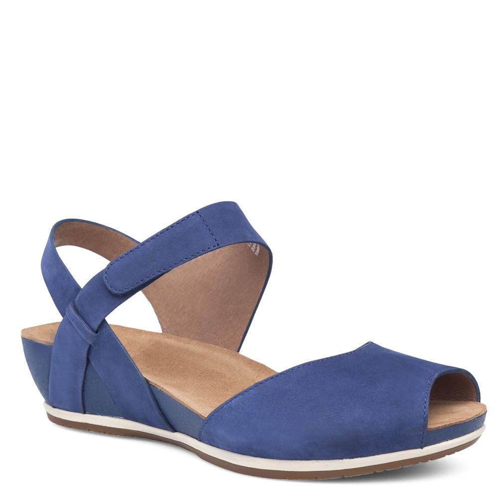 Dansko Vera Women's Sandals