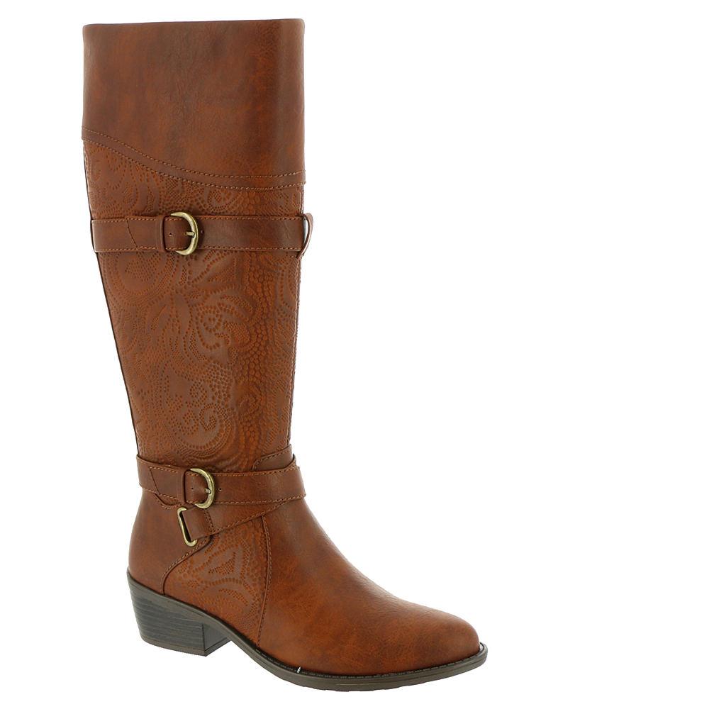 Easy Street Kelsa Tall Boot