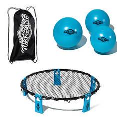 Franklin Sports-Spyderball