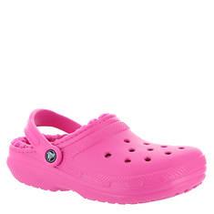 Crocs™ Classic Lined Clog (Women's)