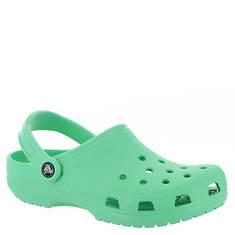 Crocs™ Classic (Women's)