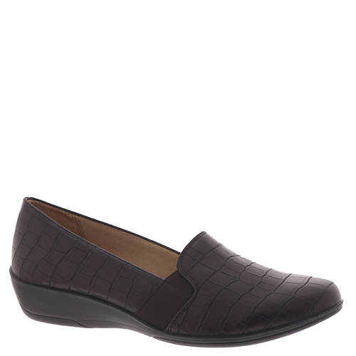 Life Stride Isabelle (Women's)