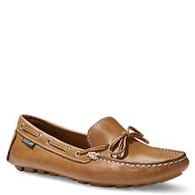 Eastland Marcella (Women's)